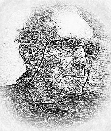 Dr.-Ing. Jan Gerhard Smit
